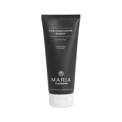 Hair Conditioner Energy - 100 ml
