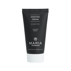 Shaving Cream 30 ml