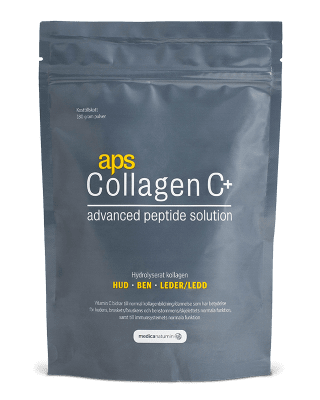 APS Collagen 180 g