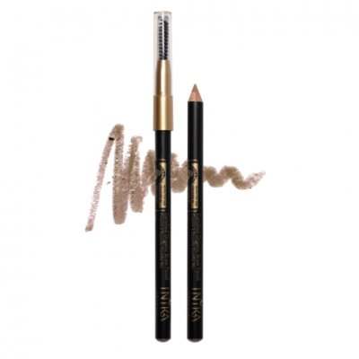 Brow Pencil Blonde Bomshell