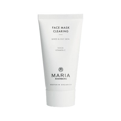 Face Mask Clearing 50ml