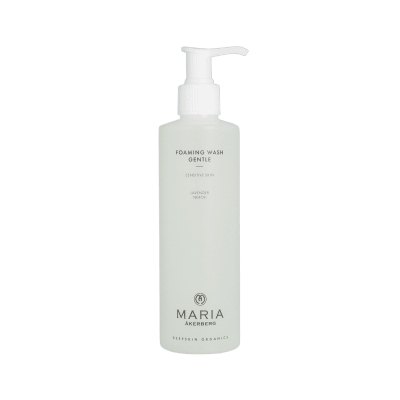 Foaming Wash Gentle 250ml