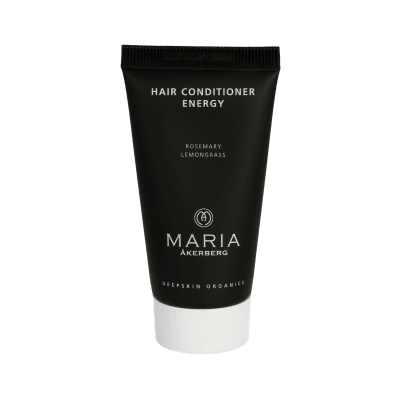 Hair Conditioner Energy 30ml