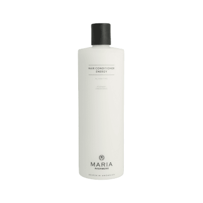 Hair Conditioner Energy - 500 ml