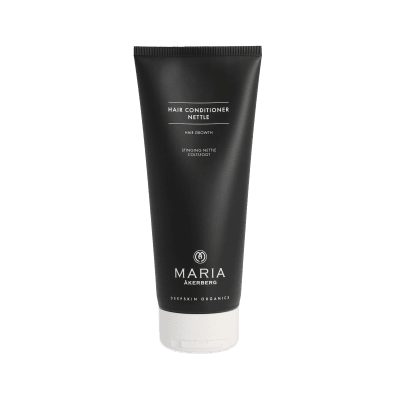 Hair conditioner Nettle 200ml
