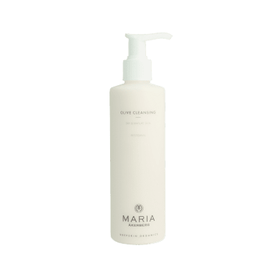 Olive Cleansing 250 ml