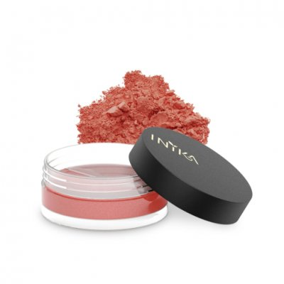 Loose Mineral Blush Peachy Keen