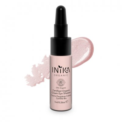 Eye Shadow Creme - Pink Could