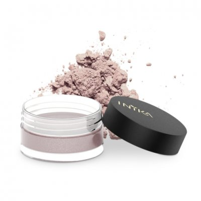 Loose Mineral Eye Shadow - Pink Fetich